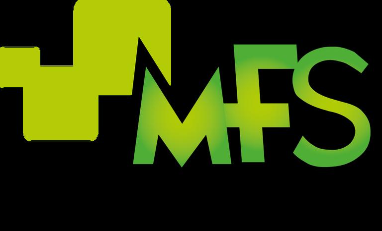 Bienvenido al Blog MyFuturShop